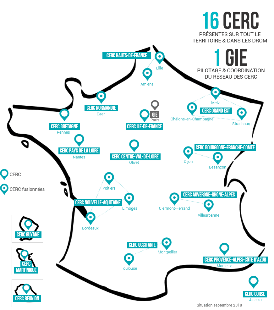 carte-cerc-france-septembre-2018